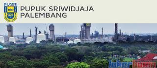 Lowongan Kerja PT Pupuk Sriwidjaja Palembang Untuk Lulusan SMA SMK D3 S1