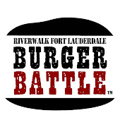 Burger Battle IV