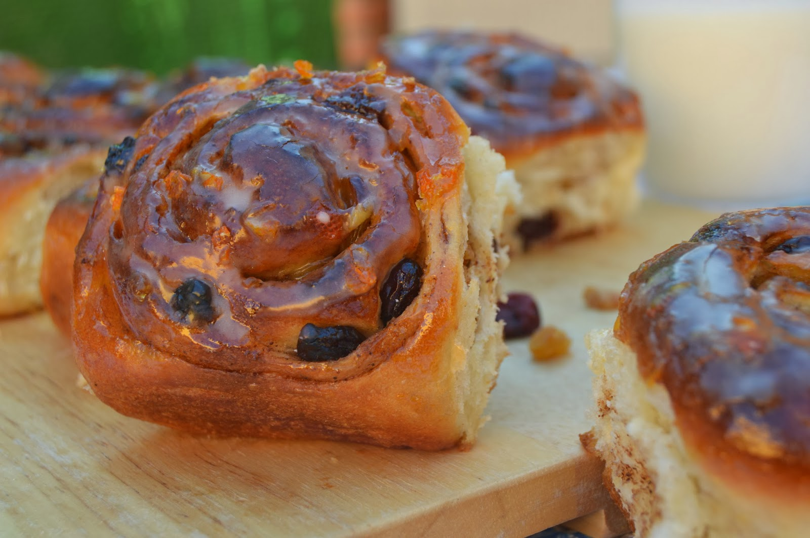 ... buns ham and cheese buns chelsea buns shopzed chelsea buns recipes