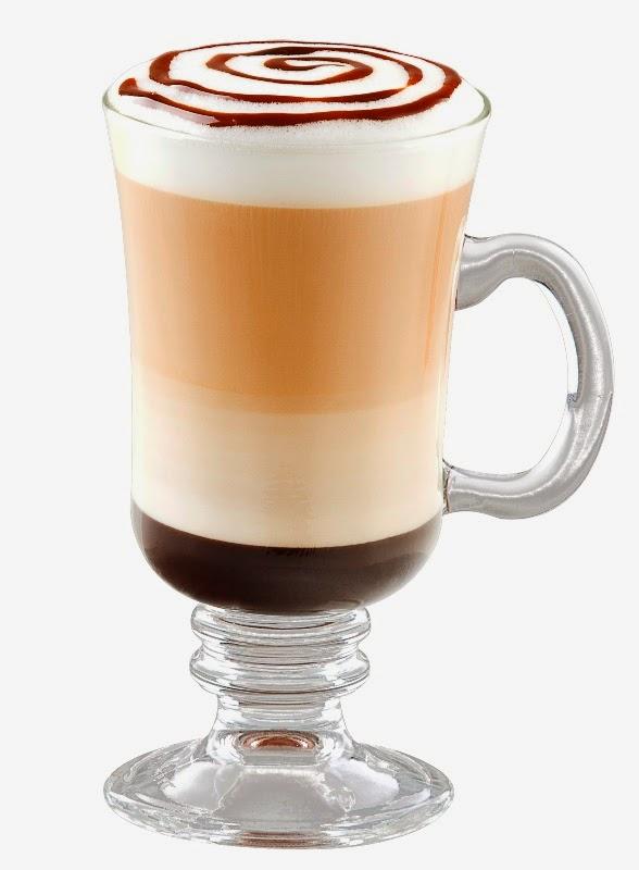 Cách pha cafe mocha thơm ngon nhất