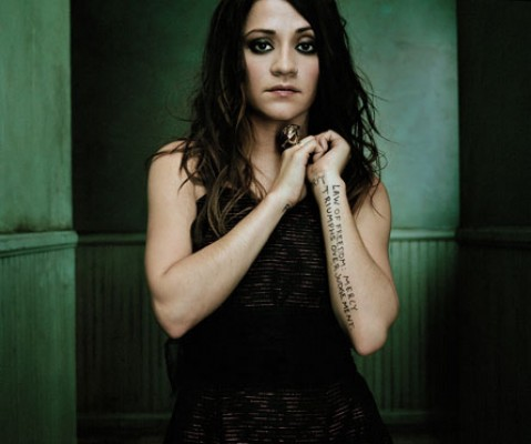 Flyleaf- Genre: Alternative