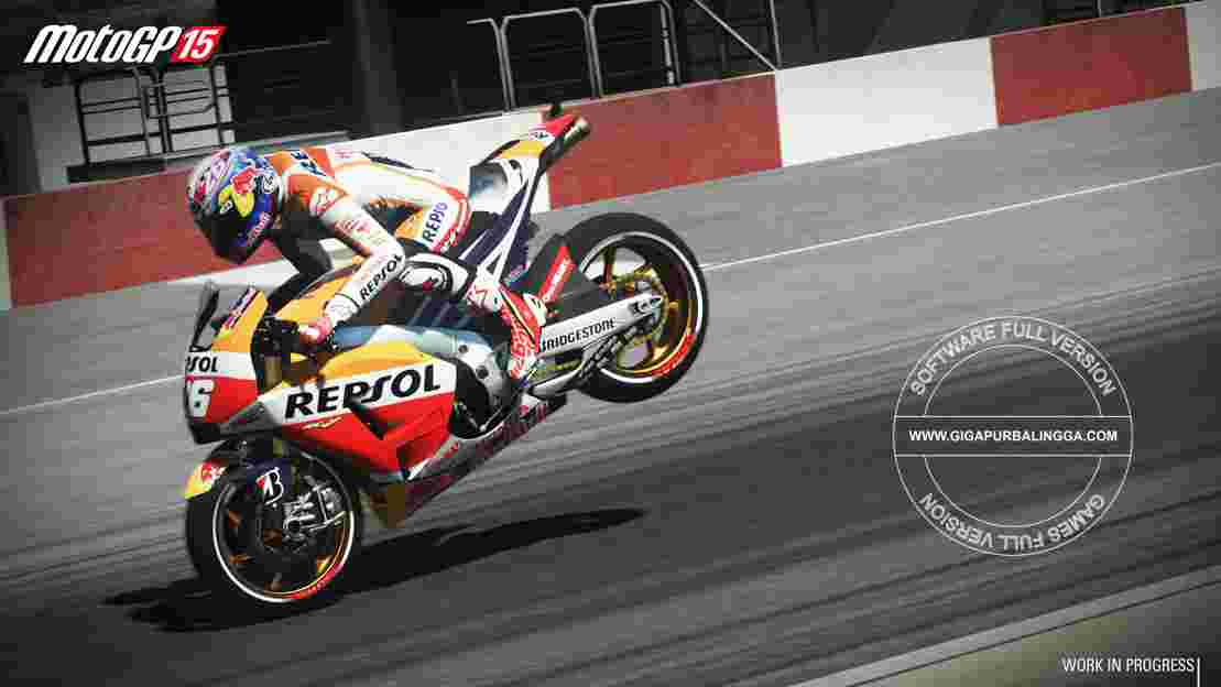 motogp 2012 game pc free  full version