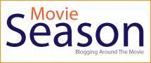 Movie Season