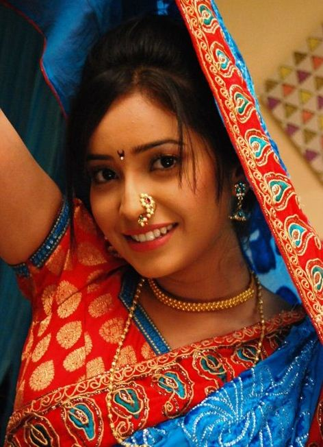 who is purvi from pavitra rishta dating Pavitra rishta is the the story focuses on their daughter ovi and adopted daughter purvi this telly couple finally announced their engagement after dating for.