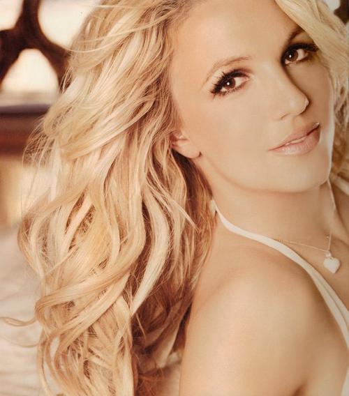 http://4.bp.blogspot.com/-uqW2_GbVugY/Tbw9kC0hGQI/AAAAAAAACu0/joZ-U6-0d4U/s1600/Britney%252BSpears%252B24ne1ee.jpg