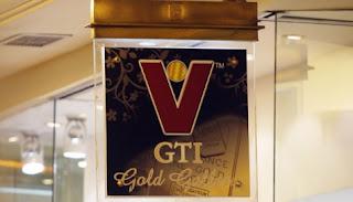 PT. Golden Traders Indonesia Syariah Akhirnya SCAM