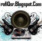 http://4.bp.blogspot.com/-uqX8h_2pQDw/UMCUptHowBI/AAAAAAAAHuc/eMIuRlNvCG4/s200/rofiQsr.Blogspot.Com.jpg