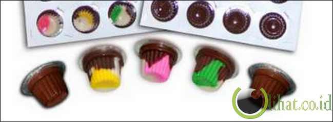 Coklat Yosan