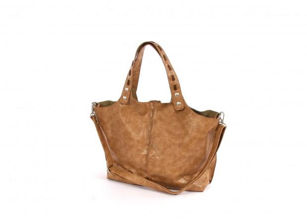 MTNG - Mustang, colección bolsos primavera verano 2012