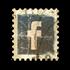 https://www.facebook.com/KonyhaninnenKertentul/