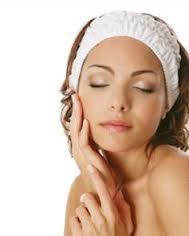 Soluciones naturales para piel seca y piel grasa