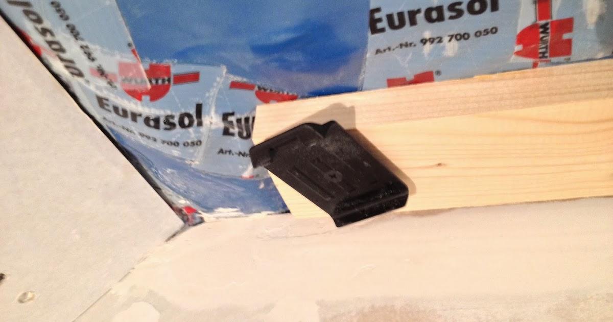 bautagebuch hassenroth laser vs schlauchwasserwaage. Black Bedroom Furniture Sets. Home Design Ideas