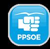ppsoe.es