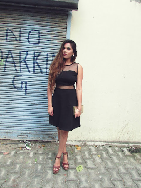 cheap dresses online, delhi blogger, delhi fashion blogger, dresses, fashion,LBD, Little black dress,how to style waist cutout dress, indian blogger, indian fashion blogger, lace dress,smokey eyes, stalkbuylove, beauty , fashion,beauty and fashion,beauty blog, fashion blog , indian beauty blog,indian fashion blog, beauty and fashion blog, indian beauty and fashion blog, indian bloggers, indian beauty bloggers, indian fashion bloggers,indian bloggers online, top 10 indian bloggers, top indian bloggers,top 10 fashion bloggers, indian bloggers on blogspot,home remedies, how to