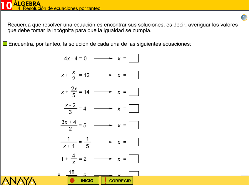 https://dl.dropboxusercontent.com/u/181919798/anaya01mat/10_algebra/4.swf