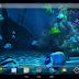 Ocean HD v1.6 apk download