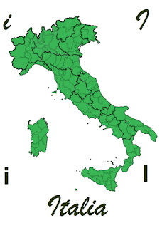 abbecedario gastronomico d'Italia