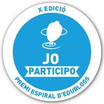 Espiral Edublogs 2016