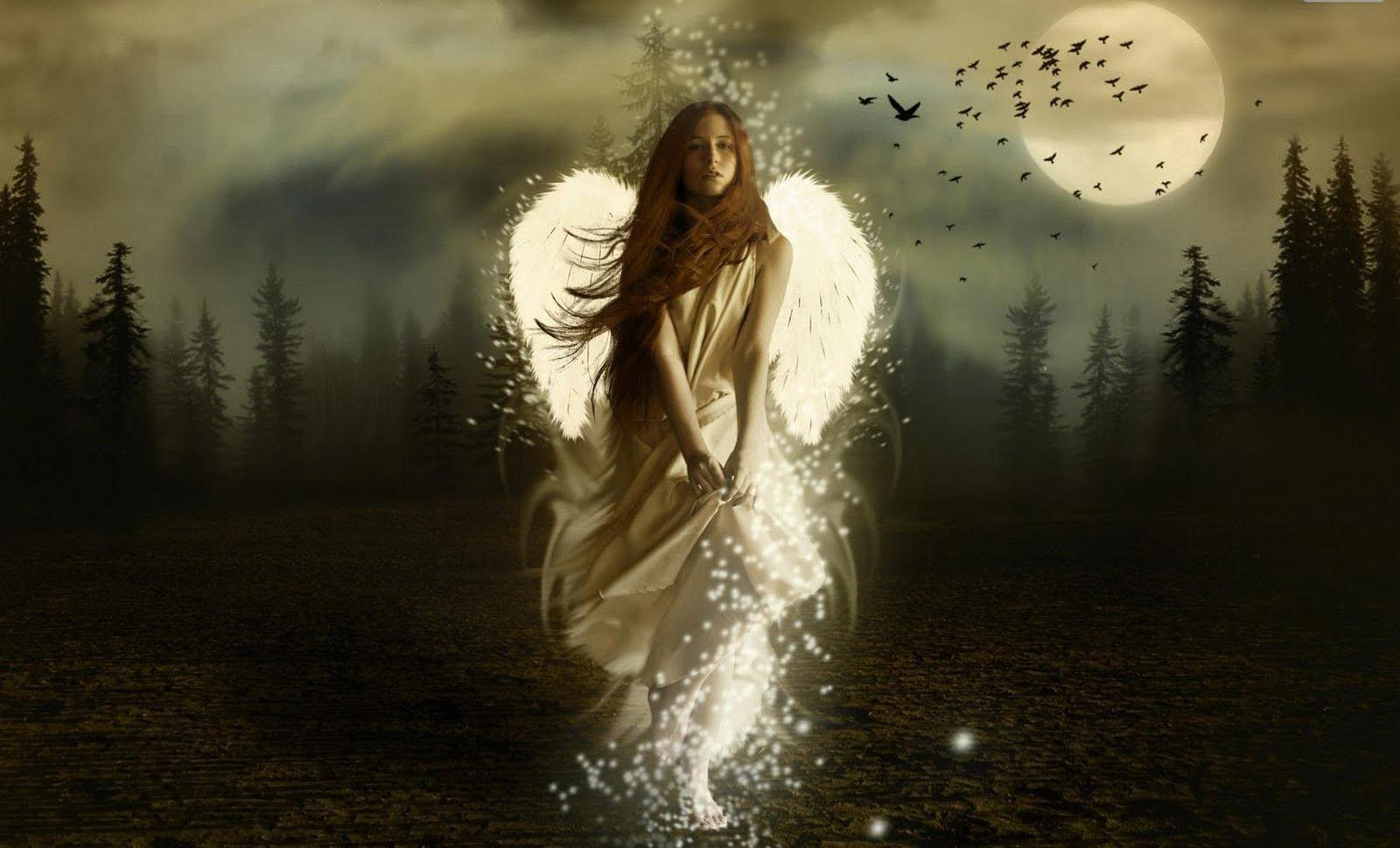 Αποτέλεσμα εικόνας για Φώτιση ψυχή