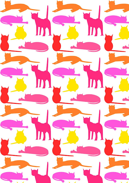 http://4.bp.blogspot.com/-uqe1v_1W8To/Vop2GwZjdaI/AAAAAAAAkrU/9cg_gRa6HAc/s640/cat_pattern_pink_dream_A4.jpg