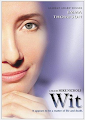 Wit - Uma Lição de Vida