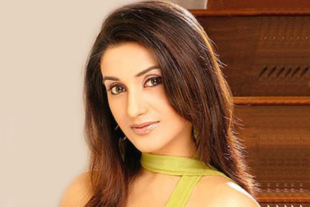 Rati Pandey HD Wallpapers Free Download
