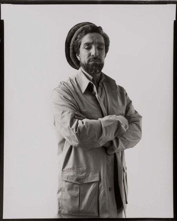 Roger Du Pasquier - L'Islam entre tradition et révolution