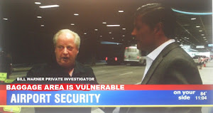 VIDEO WFLA: 6 Months Ago I Warned That Baggage Areas of Airports Vulnerable to Attack