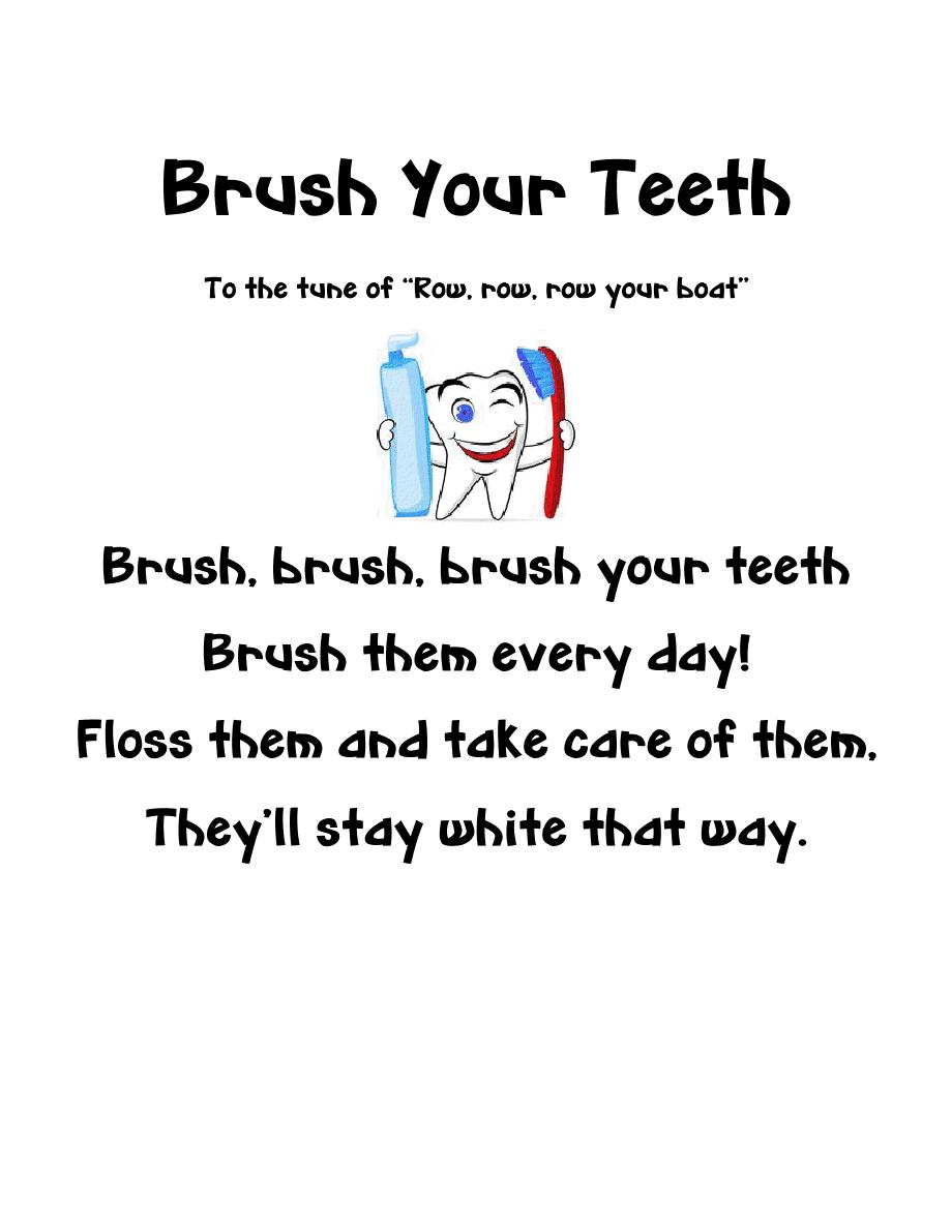 mrs  jackson u0026 39 s class website blog  dental health books and