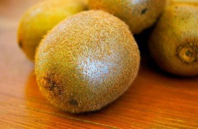 buongiornolink - Dieta del kiwi dimagrante, il regime per depurare e perdere peso