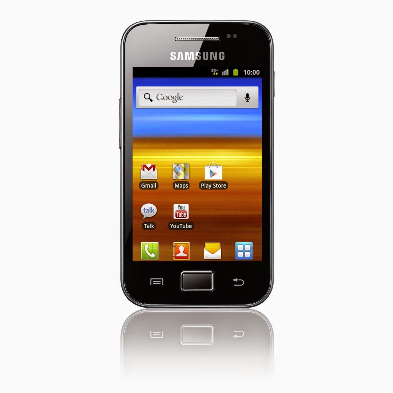 Samsung galaxy ace gt s5830i скачать драйвер