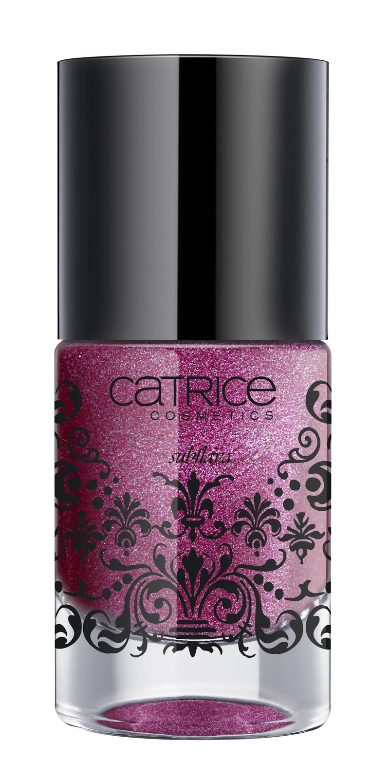 arts-collection-catrice