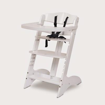 Vognverden: nye møbler fra danske babytrold