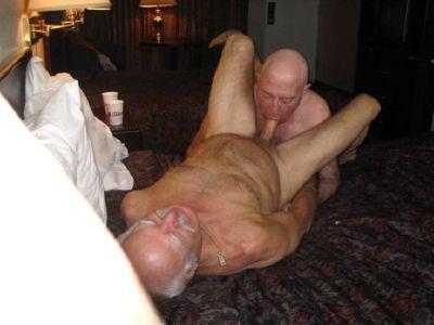 free erotic gay porn