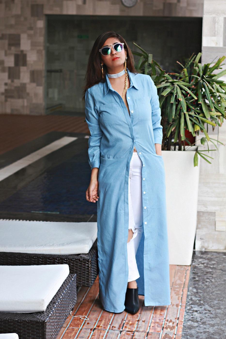 fahion blogger best street style indian fashion blog