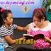 CTN Comedy - Kheung Kheung Kheung