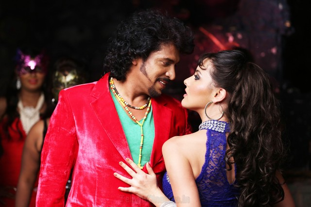 Upendra-2 Movie stills,Upendra 2 Stills,Upendra 2 Stills,Telugucinemas