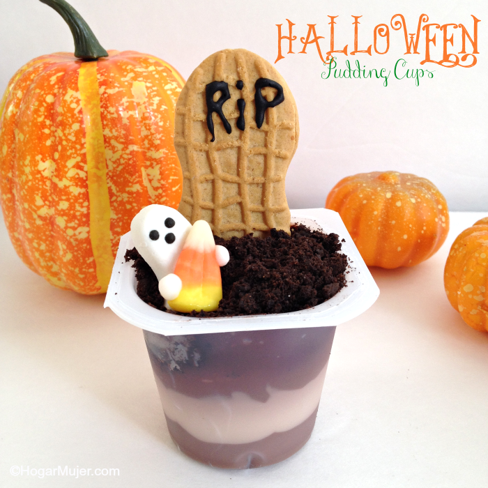 #SnackPackMixins #shop #CollectiveBias #halloween #snacks