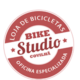 Bike Studio (Covilhã)