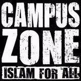 Islamic Zone