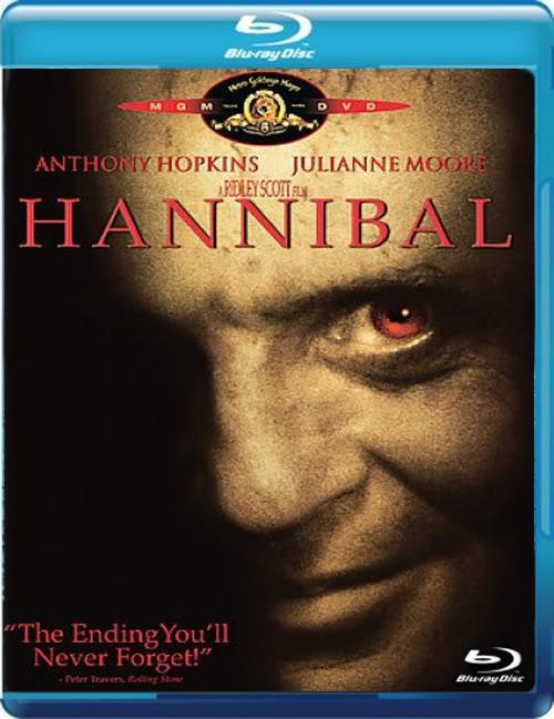 Hannibal2001m-HD.jpg