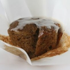 Gambar Cupcake