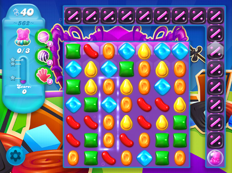 Candy Crush Soda 562