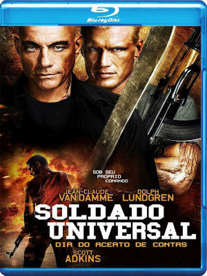 Download - Soldado Universal 4 Juízo Final - BluRay 1080p Dual Audio