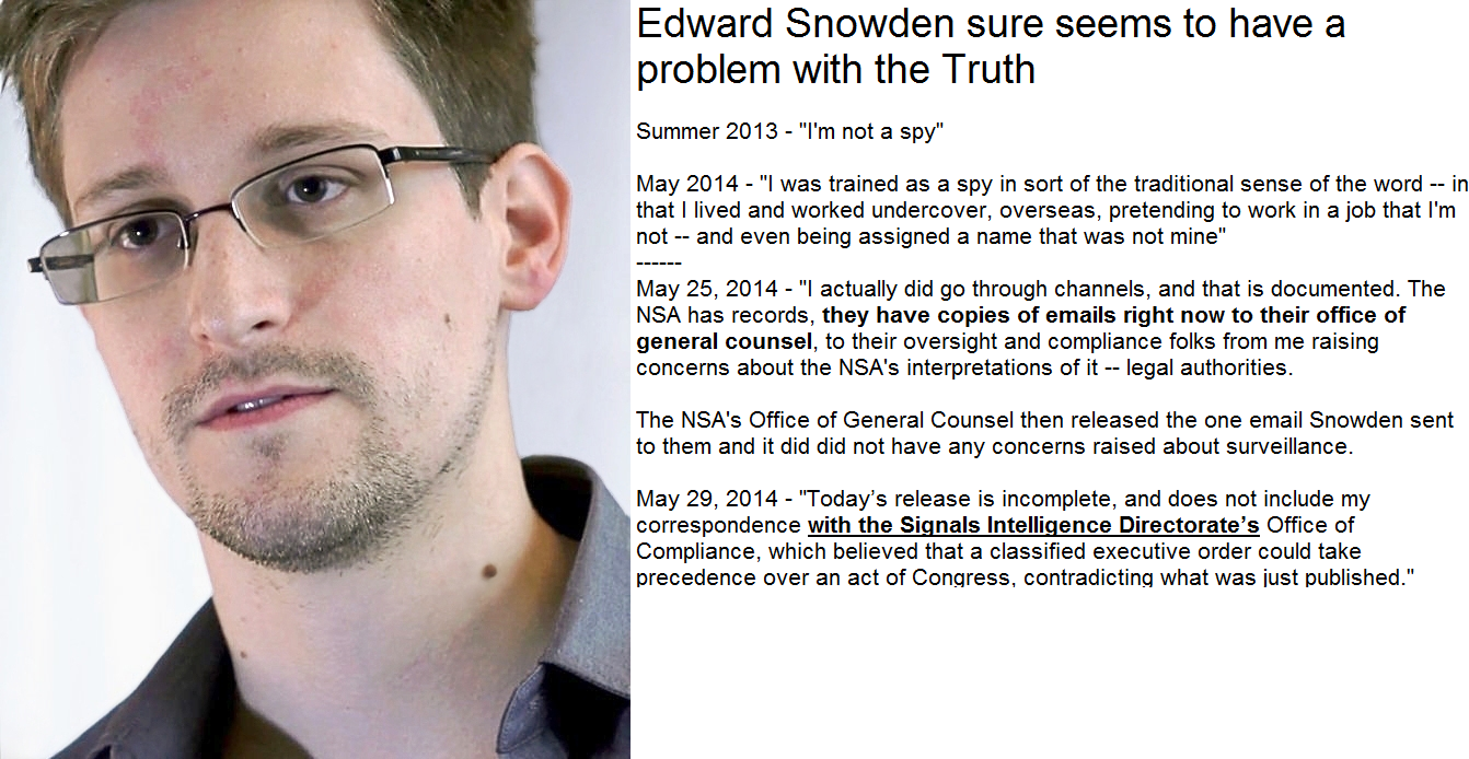 an analysis of edward snowden and the violation of privacy in the united states Us: surveillance practices violate rights to privacy the united states will appear before committee a detailed analysis of us violations of its.