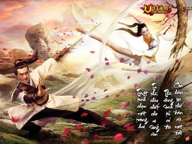 Tai hinh nen game dep nhat - hinh nen dep cho dien thoai - may tinh. Bộ sưu tập hình nền game đẹp nhất - hình nền đẹp cho điện thoại và máy tính