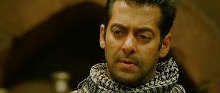 Ek Tha Tiger (2012) Download Online Movie