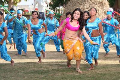 Aksha actress hot, Aksha latest hottest photoshoot in bikini, Aksha latest images in bikini