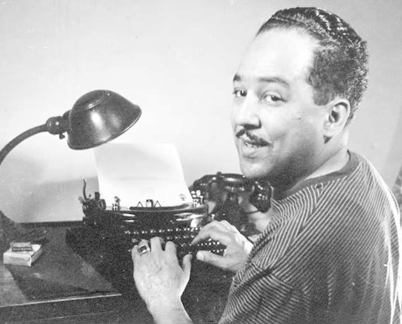 an introduction to the life of langston hughes one of the best black poets of his time Browse through langston hughes's poems and quotes 104 poems of langston hughes phenomenal he was one of the earliest innovators of the then-new literary art form jazz poetry hughes is best known for his work during the harlem click here to add this poet to your my favorite poets.