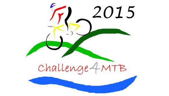 Challenge 4 MTB